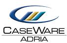 CaseWare Adria